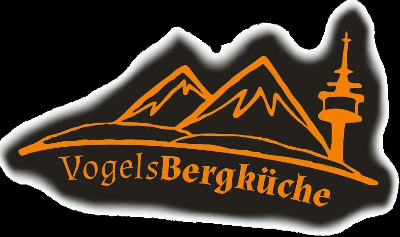 """VogelsBergküche """"meine besten Rezepte aus den Sendungen"""""""